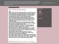 barretinho-blog.blogspot.com