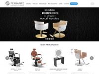 ferrante.com.br