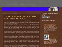 oobservador5.blogspot.com