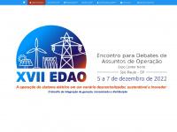 edao.com.br
