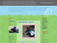 latinhadesalsicha.blogspot.com