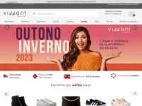 vizzent.com.br