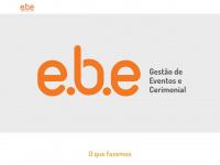 ebeeventos.com.br