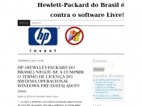 hpxlinux.wordpress.com