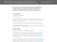 uruguaianaepunk.blogspot.com