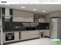 Tivolimoveis.com.br