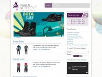 roupasdeneoprene.com.br