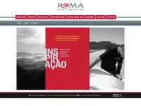 romasportsmkt.com.br