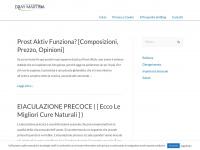 draymartina.com