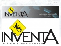 inventadesign.wordpress.com