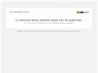 assisdiesel.com.br