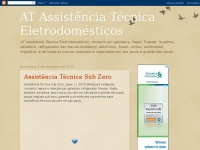 ateletrodomestico.blogspot.com