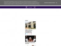 deusehmaior.blogspot.com