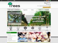 trees.com.br