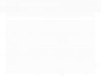 sergon.com.br