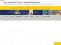 cortesiaconcreto.com.br