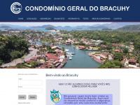 cgbracuhy.com.br