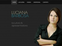lubarbosa.com.br
