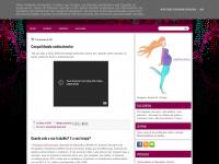 maternamente.com.br