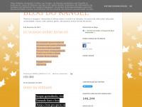 rangeljunior.blogspot.com