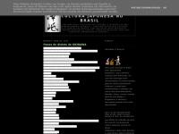 a-cultura-japonesa-no-brasil.blogspot.com