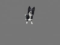icepink.com.br