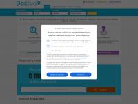 doctuo.com.mx