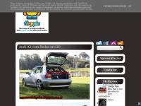 carrrosrebaixados.blogspot.com