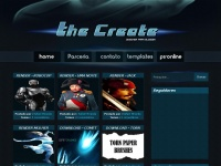 thecreatebr.blogspot.com