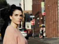 Leonanaess.org - Leona Naess - Leonanaess