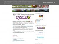 desportugal.blogspot.com