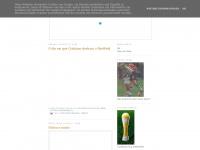 futebolpensado.blogspot.com