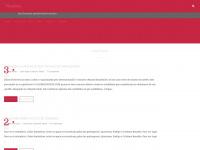 maisbola.blogspot.com