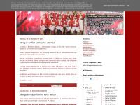 ndrangheta.blogspot.com