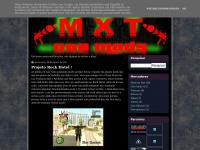 mxtgtamods.blogspot.com