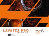 espressomatic.com.br