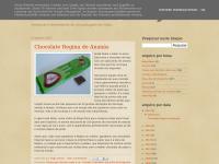 ovoodoflamingo.blogspot.com