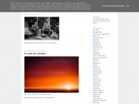 xlmen.blogspot.com