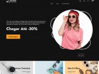 Belezanata.com.br