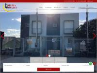 mariasilesiaimobiliaria.com.br