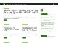 fbrn.com.br