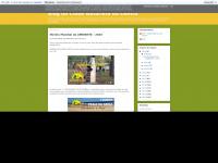 clubenaturistacentro.blogspot.com