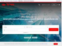 Terrena.com.br - Terrena Imóveis
