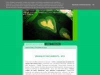 semamacarau.blogspot.com