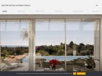 Janelas * Portas * Madeira * PVC * Alumínio: Algarve, Lisboa, Porto, Sintra, Estoril, Cascais, Oeiras - Mestre Raposa
