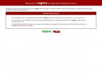 gimetal.com.br