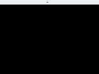 Folhadolitoralnorte.net