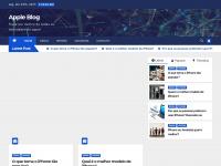 appleblog.com.br