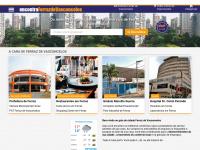 encontraferrazvasconcelos.com.br