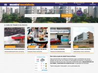 encontrafrancodarocha.com.br